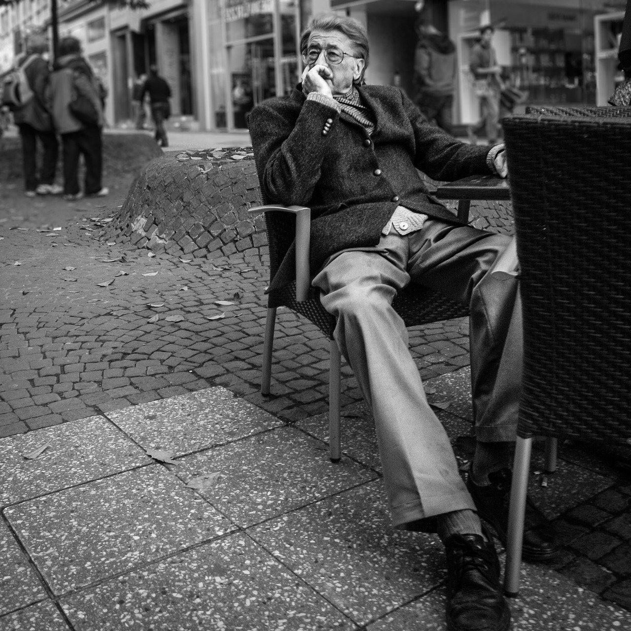 Terrasse en béton à Annecy 74000 : Prix et devis