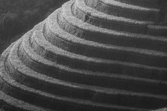 Terrasse en béton à Annemasse 74100 : Prix et devis