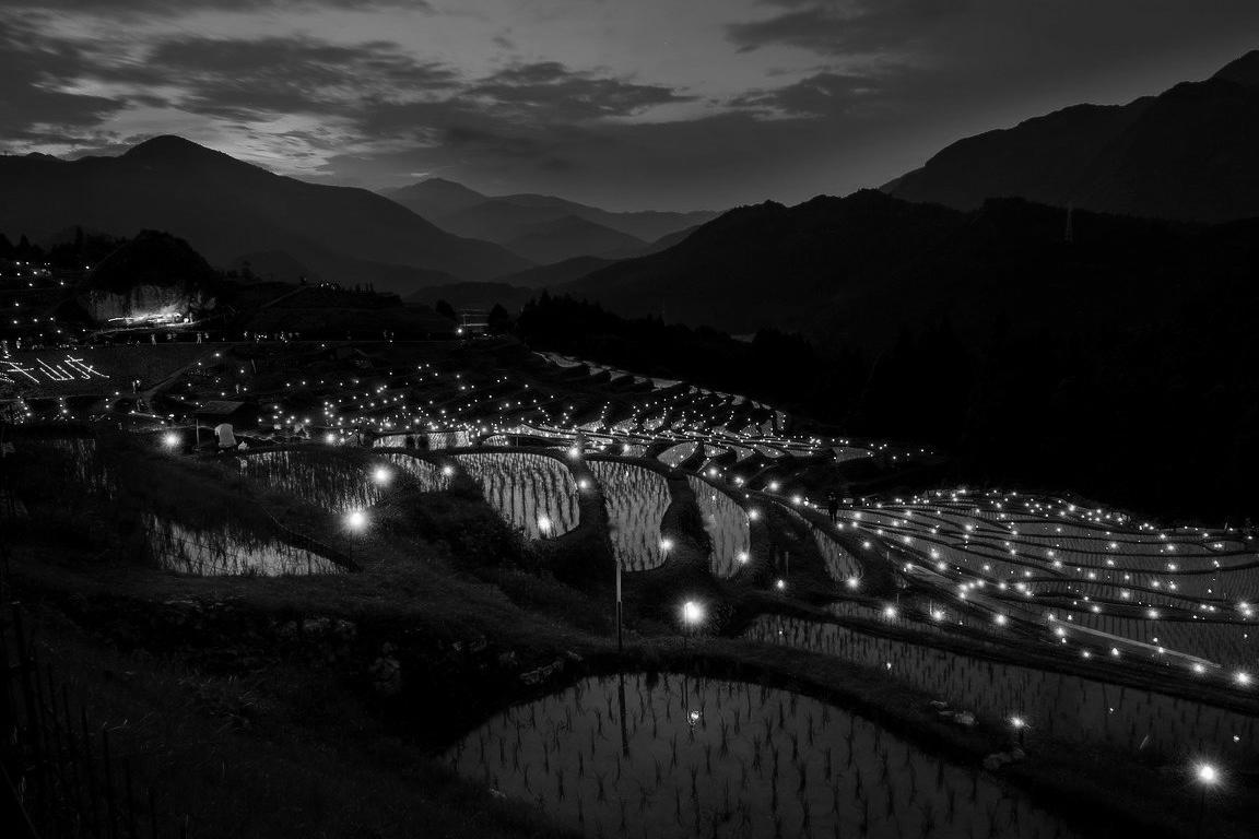 Terrasse en béton à Aurillac 15000 : Prix et devis