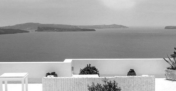 Terrasse en béton à Basse-terre 97100 : Prix et devis