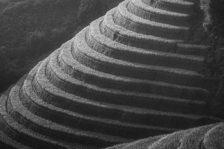 Terrasse en béton à Beaune 21200 : Prix et devis