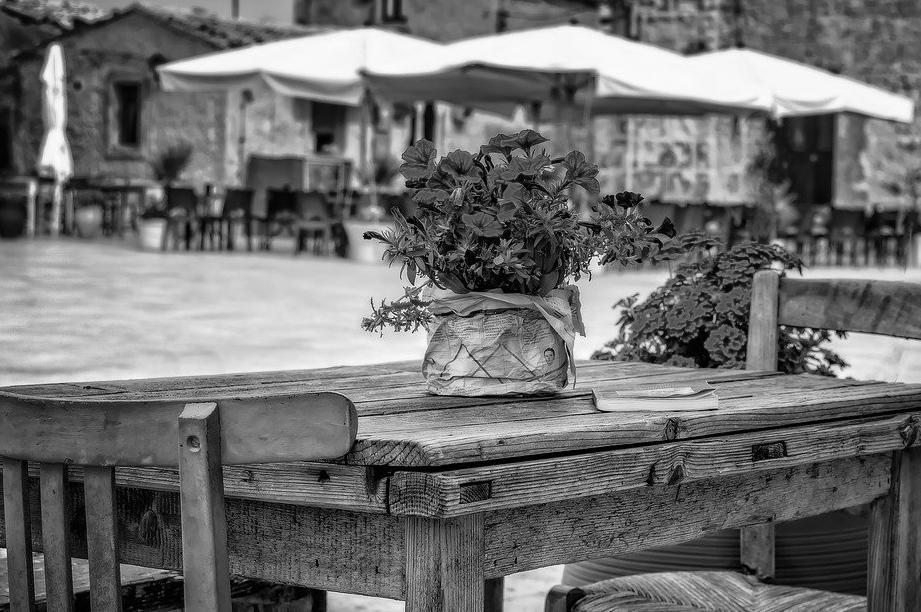 Terrasse en béton à Bergerac 24100 : Prix et devis