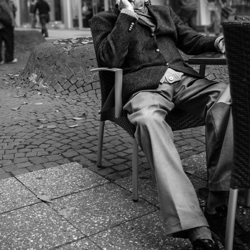 Terrasse en béton à Castelnau-le-lez 34170 : Prix et devis
