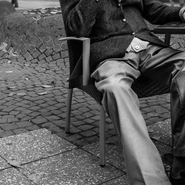 Terrasse en béton à Condé-sur-l'escaut 59163 : Prix et devis