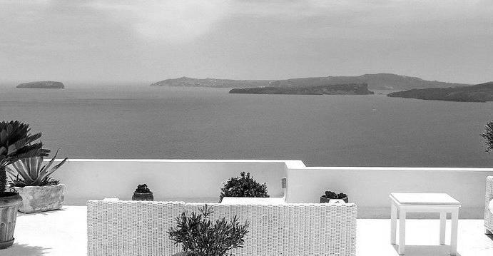 Terrasse en béton à Cran-gevrier 74960 : Prix et devis
