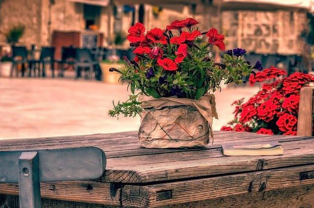 Terrasse en béton à Crépy-en-valois 60800 : Prix et devis