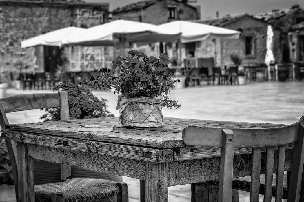 Terrasse en béton à Darnétal 76160 : Prix et devis