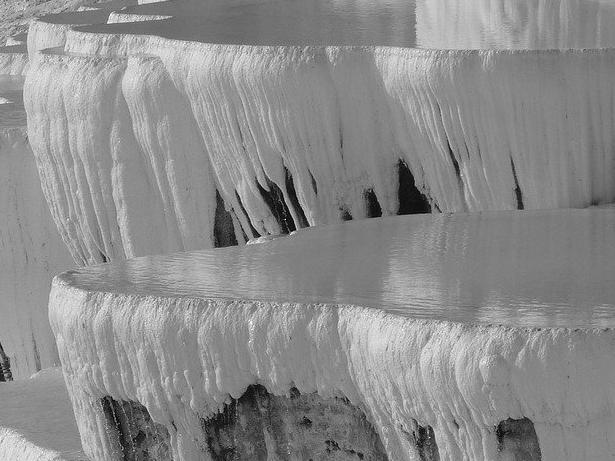 Terrasse en béton à Décines-charpieu 69150 : Prix et devis