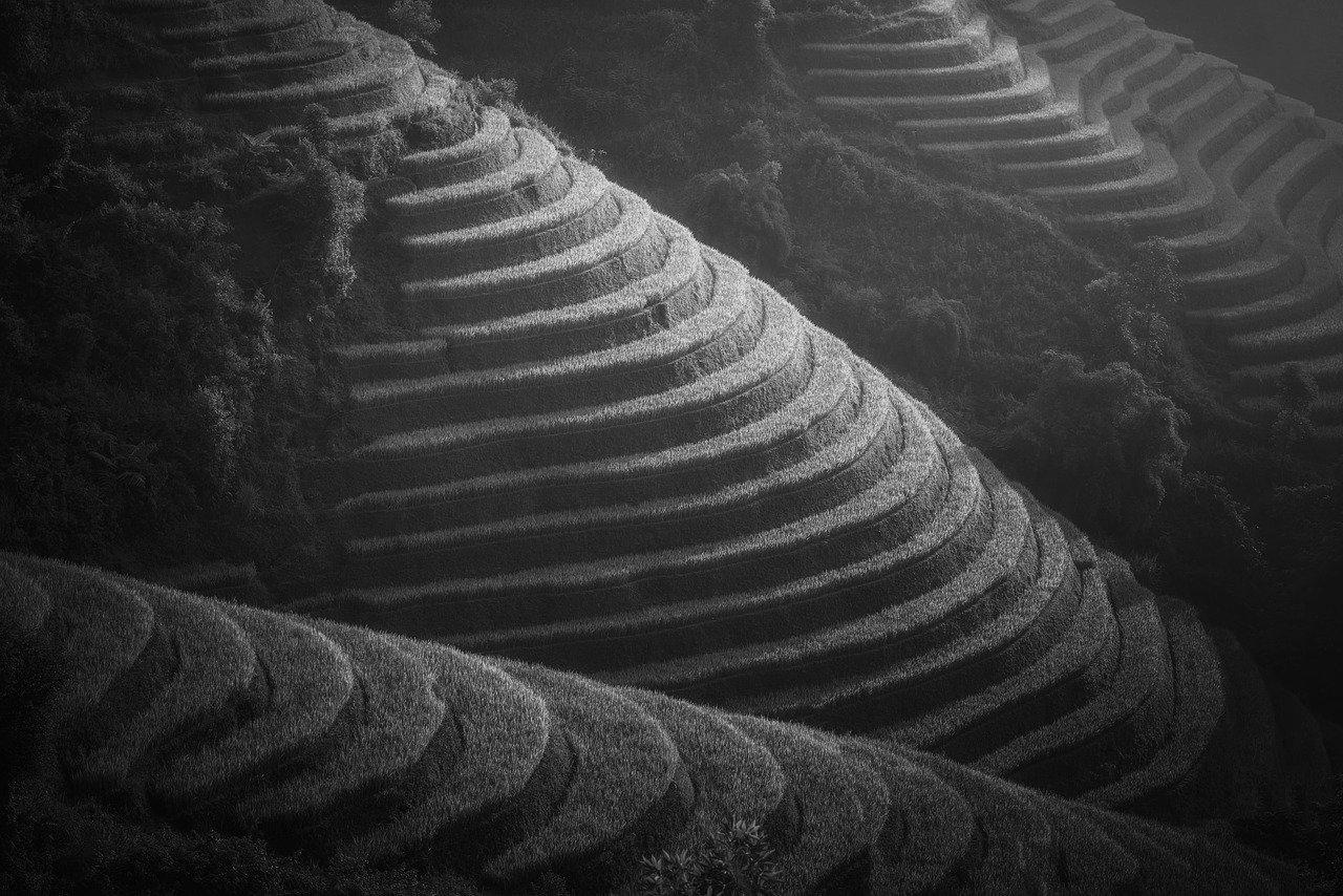 Terrasse en béton à Fos-sur-mer 13270 : Prix et devis