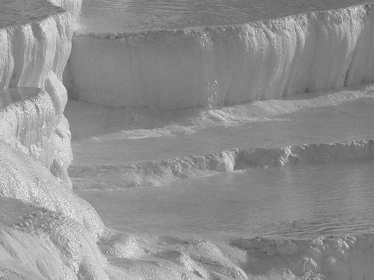 Terrasse en béton à Freyming-merlebach 57800 : Prix et devis