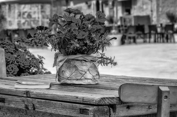 Terrasse en béton à Ifs 14123 : Prix et devis