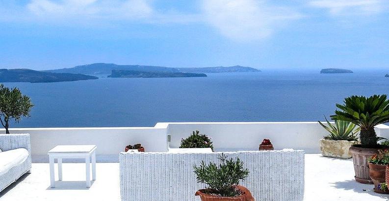 Terrasse en béton à La seyne-sur-mer 83500 : Prix et devis