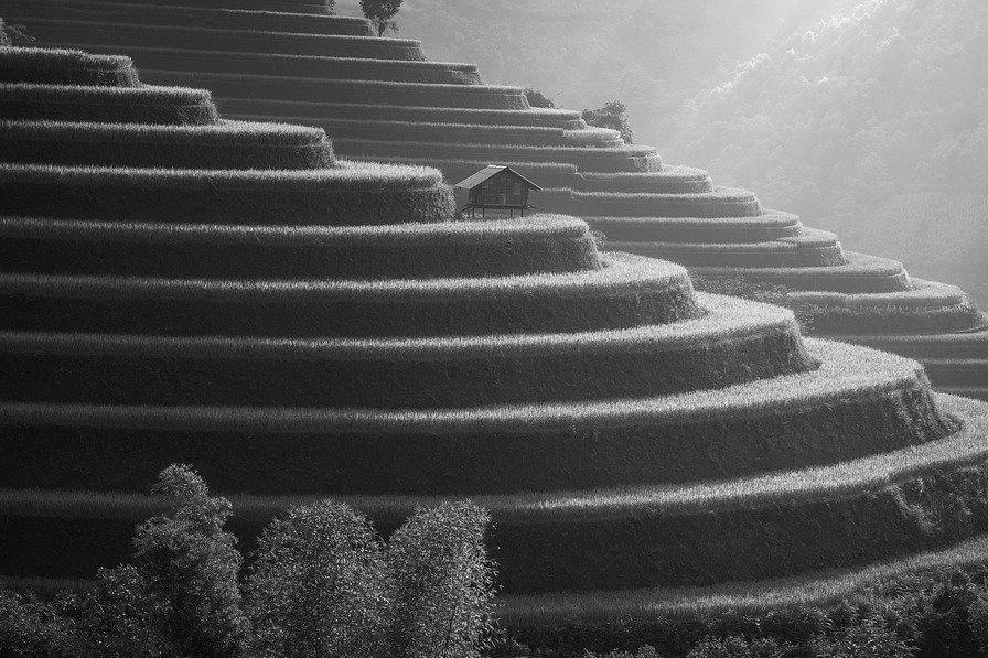 Terrasse en béton à Le pradet 83220 : Prix et devis