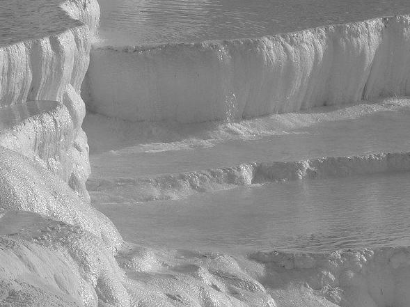 Terrasse en béton à Nogent-sur-oise 60180 : Prix et devis