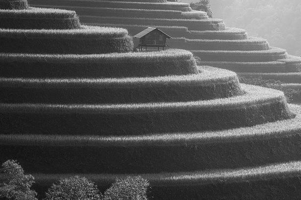 Terrasse en béton à Onnaing 59264 : Prix et devis