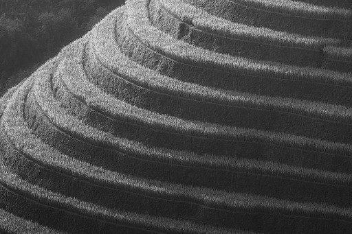 Terrasse en béton à Pernes-les-fontaines 84210 : Prix et devis