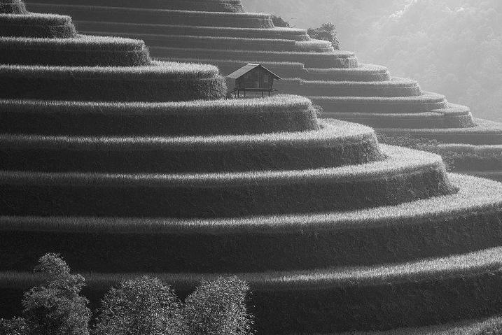 Terrasse en béton à Pont-audemer 27500 : Prix et devis