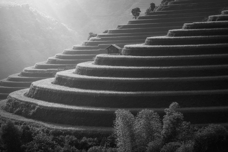 Terrasse en béton à Quéven 56530 : Prix et devis