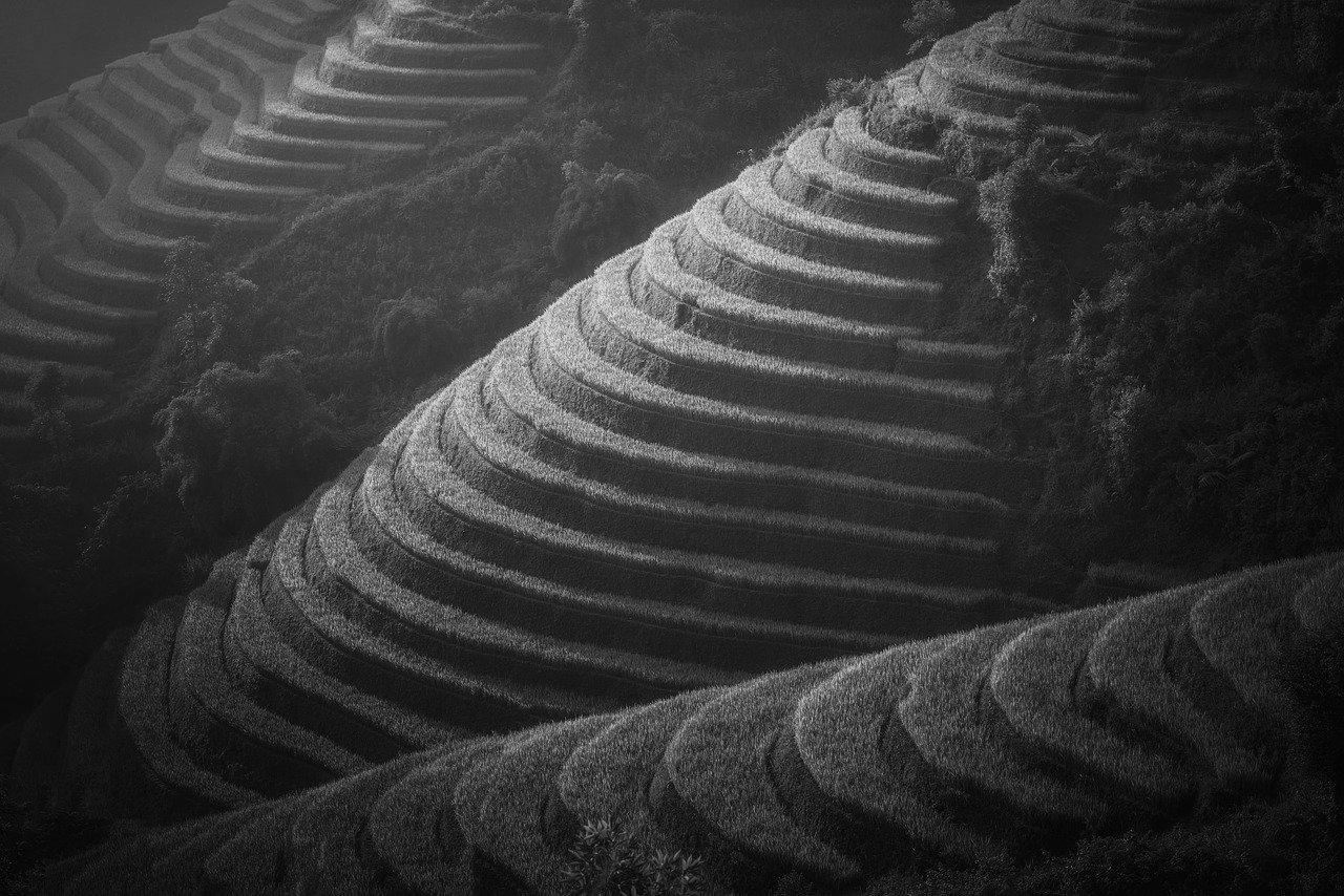 Terrasse en béton à Rillieux-la-pape 69140 : Prix et devis