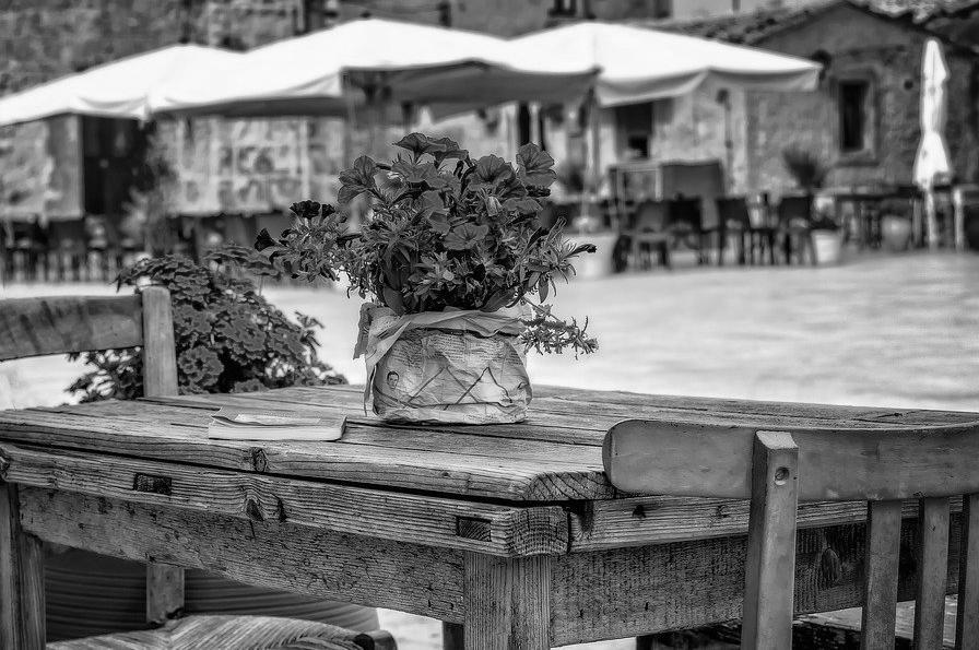 Terrasse en béton à Roche-la-molière 42230 : Prix et devis