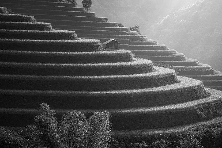 Terrasse en béton à Roquevaire 13360 : Prix et devis