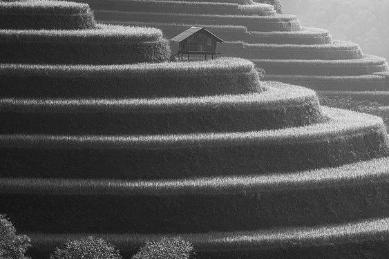 Terrasse en béton à Saint-junien 87200 : Prix et devis