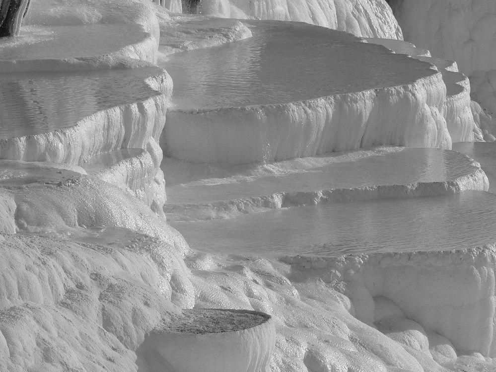 Terrasse en béton à Soyaux 16800 : Prix et devis