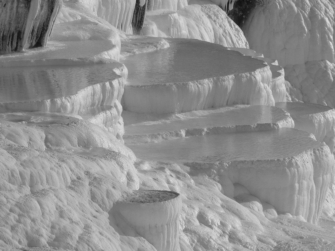 Terrasse en béton à Val-de-reuil 27100 : Prix et devis