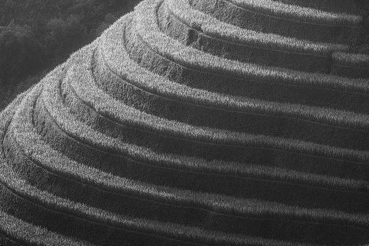 Terrasse en béton à Vertou 44120 : Prix et devis