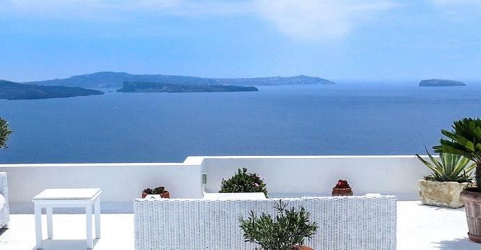 Terrasse en béton à Wattrelos 59150 : Prix et devis